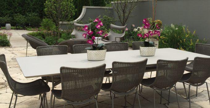 outdoor-furnishings